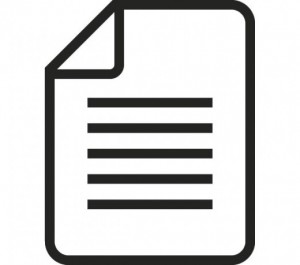 office-icons-document-free-stock-vector-520x459